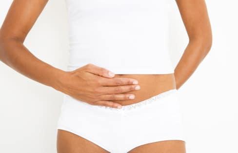 femmes-cycle-menstruel